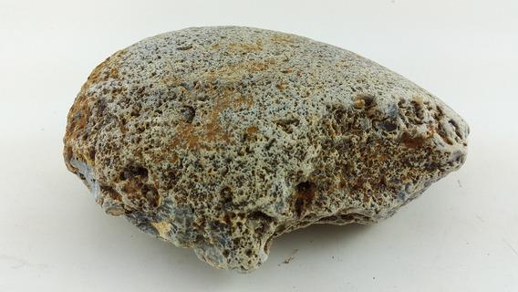 Ágata Natural Em Bruto - Agata8