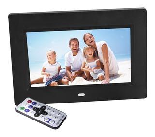 Portaretrato Digital Regalo Ideal Dia De La Madre ! Garantia
