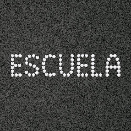Kit Palabra Escuela - Punto