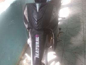 Kawasaki 2012/2013