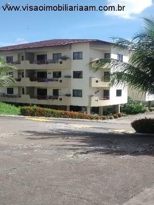 Excelente Apartamento Condominio Juliana 3 - Ap00782 - 32490903