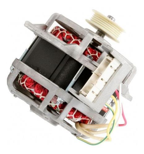 Imagen 1 de 1 de Motor Lav. Whirlpool Usa W10006415