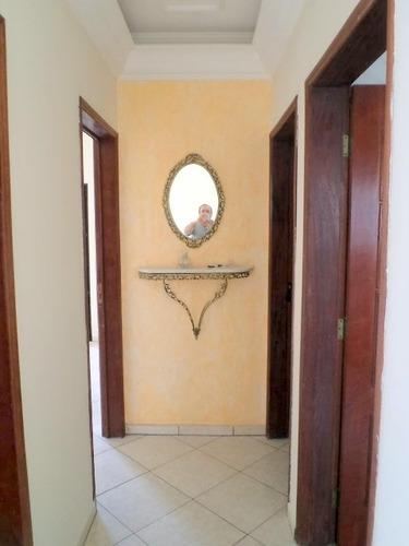 Imagem 1 de 15 de Apartamento  -  Mangal - 7668