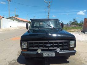 Ford F100 Caminhonete