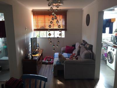 Apartamento/locação - Jd Leonor - 2 Dorm Joaplo1800157