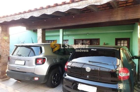 Casa Residencial - Ml11790718
