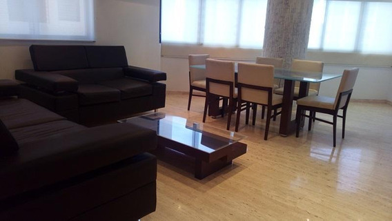 Apartamento En Venta Mañongo Mz 20-5416