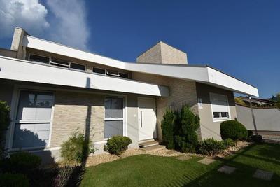 Casa Com 5 Dormitórios À Venda, 382 M² Por R$ 1.400.000 - Velha - Blumenau/sc - Ca0994