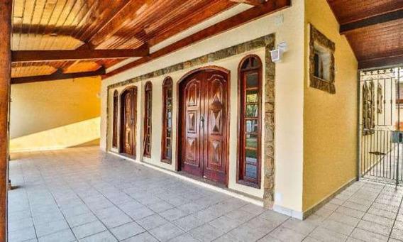 Casa Em Taquara, Rio De Janeiro/rj De 300m² 4 Quartos Para Locação R$ 3.400,00/mes - Ca330424