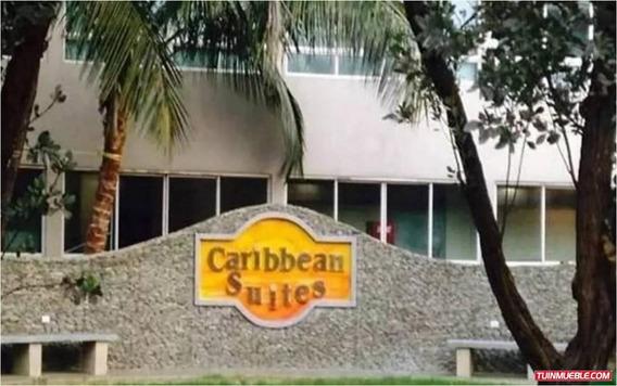 Apartamentos En Alquiler Vacacional Tucacas Caribbean Suites