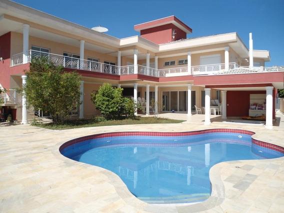 Casa Residencial Para Venda E Locação, Jardim Caxambu, Jundiaí - Ca0121. - Ca0121