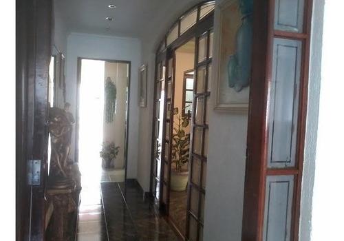 Imagem 1 de 15 de Casa Térrea Para Venda, 3 Dormitório(s), 130.0m² - 7095