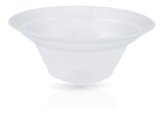 Boquilla Nuby De Repuesto Para Vaso Wonder 360 Originales