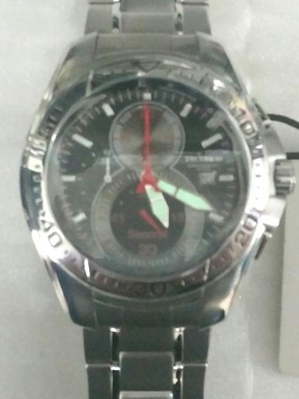 Relógio Technos Os10au