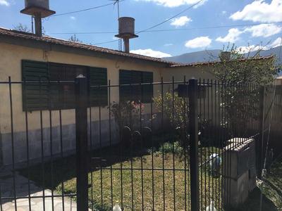 Casa B S Ignacio, Salta Cap, 2 Dorm. 70m2