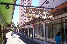 V121-local Centrico.chiozza-galería-san Bernardo