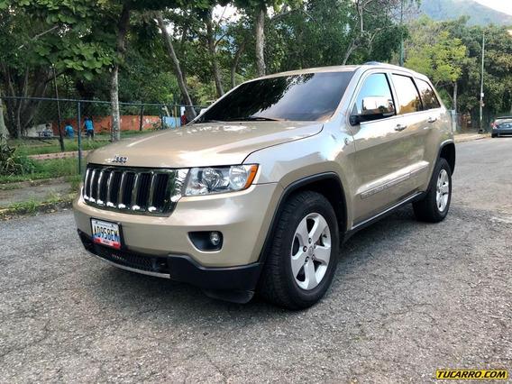 Jeep Grand Cherokee Grand Cherokee Blindada
