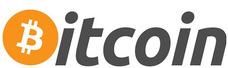 Asesoria - Bitcoins , Eth Y Criptomonedas