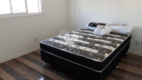 Apartamento-porto Alegre-partenon | Ref.: 28-im468110 - 28-im468110