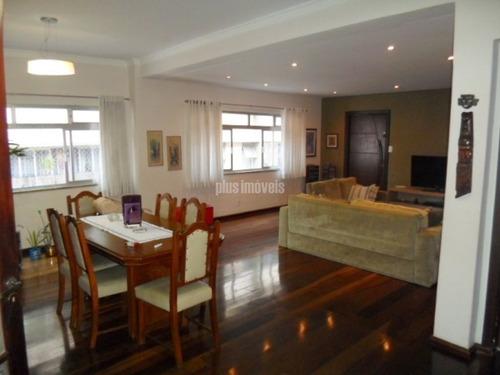 Ótimo Apartamento No Jardim Paulista, Venha Visitar - Mi107666