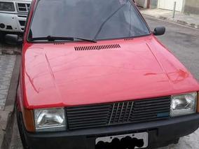 Fiat Uno Mille 1985 1.0