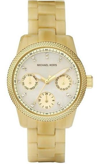 Relógio Michael Kors Mk5400