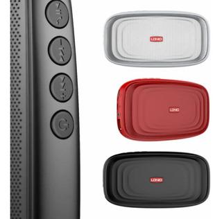 Parlante Bluetooth 5.0 Con Power Bank 5000mah Ldnio Bts11