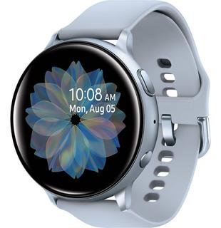 Reloj Smartwatch Samsung Galaxy Active - Active 2 40 Y 44mm