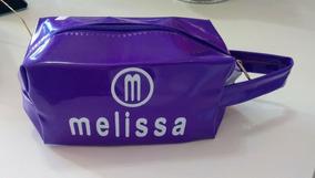Linda Necessarie Melissa