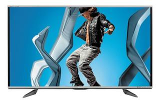 Oferta Pantalla Sharp Led 70 Pulgadas Smart Tv 3d Nueva
