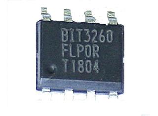 Circuito Integrado Bit3260 Lote De 2 Piezas