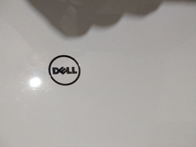 Notebook Dell Usado I5 8gb De Ram, Placa De Vídeo Integrada