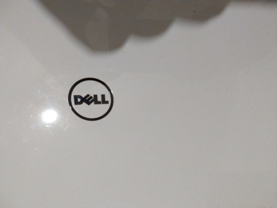 Notebook Dell I5 8gb De Ram - Placa De Vídeo Dedicada - 1t