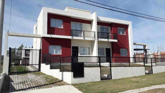 Alquiler Anual Casa 4 Dormitorios Playas De Oro Carlos Paz