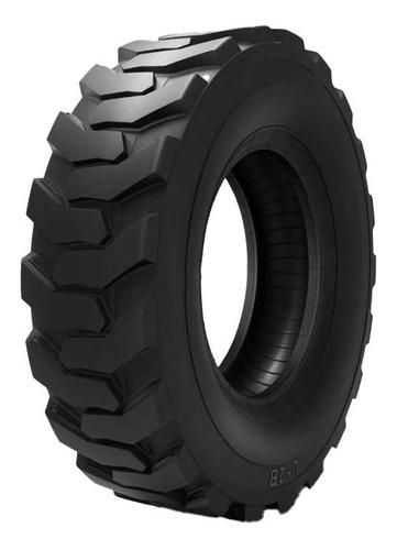 Neumático 12-16.5 Samson L-2b 12t Manipulador