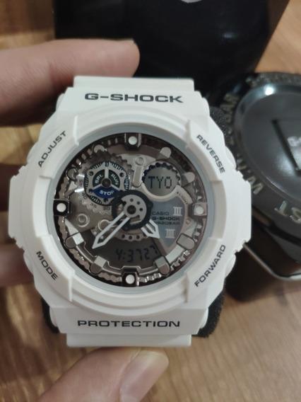 Relógio Cassio G-shock 20bar