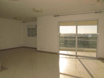 Apartamento Para Locação, Jd. Marajoara, São Paulo -sp - Eh1774