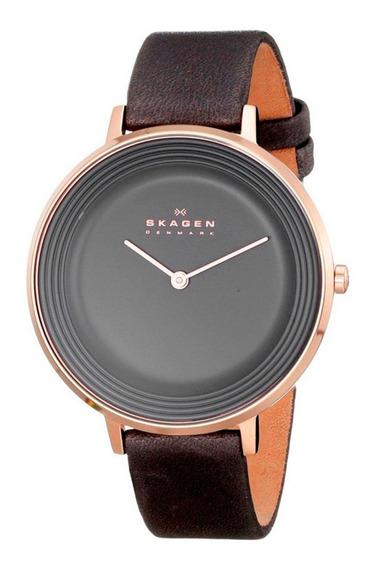 Relógio Skagen - Skw2216/2ci