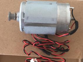 Motor Do Carro Original Epson T50 L800 L805 2116693