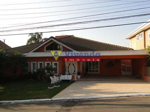 Imagem 1 de 12 de $tipo_imovel Para $negocio No Bairro $bairro Em $cidade - Cod: $referencia - As15863