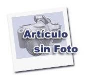 Bota Salteña, Cuero Descarne, Caña Larga Planta De Suela 27/33