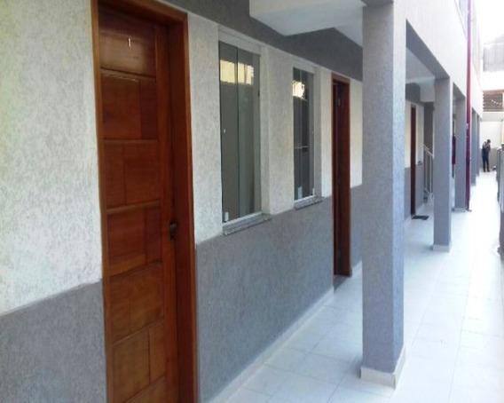 Apartamento - 4332 - 33479036