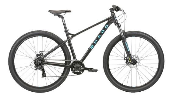 Bicicleta Montaña Haro Flightline Two 29 - 21 Vel.