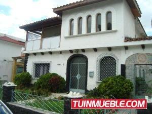 Casas En Venta En El Paraiso Eq100 18-14125