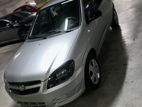 Chevrolet Celta 1.4 Advantage Pack