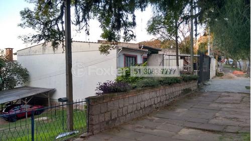 Imagem 1 de 8 de Terreno, 594 M², Vila Jardim - 128472