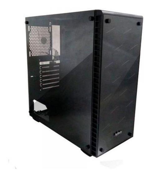 Pc Computador Gamer 12 Nucleos 32gb 240gb Ssd E5-2620 Gtx