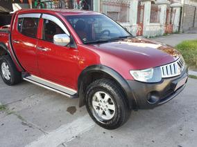 Mitsubishi Sportero Diesel Extra Full!!!! ((mar Motors))