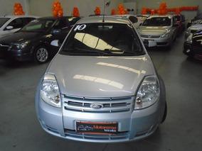 Ford Ka Flex 2010