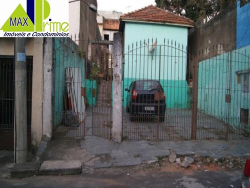 Casa - Ca00345 - 68310388